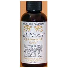 ZENergy™