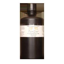 Plant Elixir